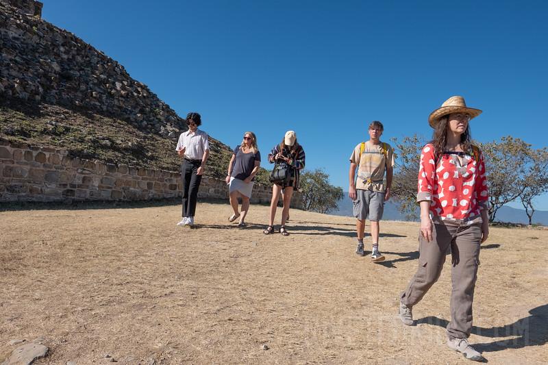Jay Waltmunson Photography - Wallowa Llamas Reunion - 125.jpg