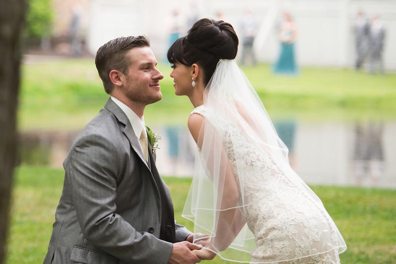 weddingparty-36.JPG