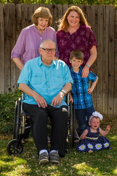 03-27 Hanson Family-123.jpg