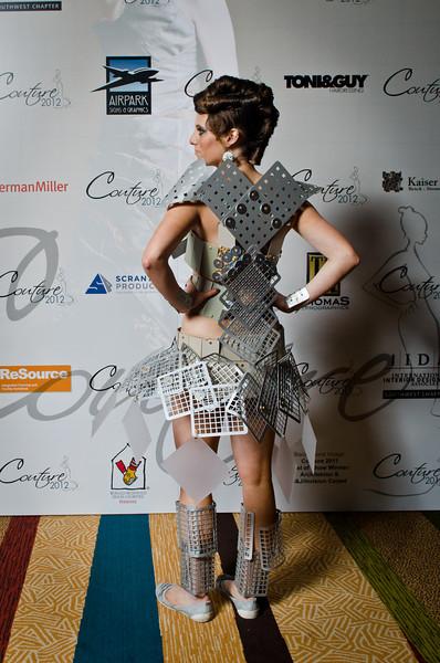 IIDA Couture 2012-423.jpg
