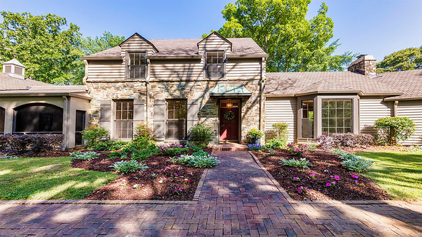 5000 Cahaba Valley Trace
