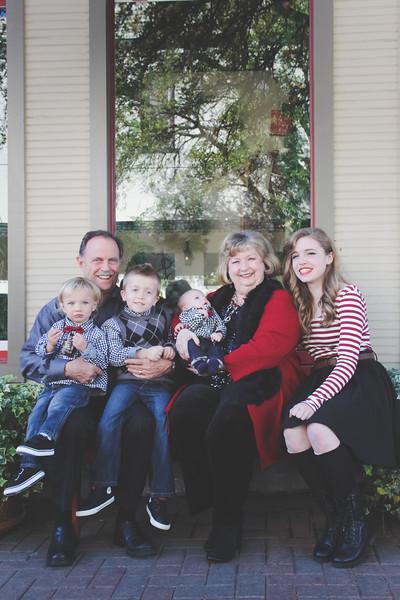 ERIN FAMILY FALL 2014-11.JPG