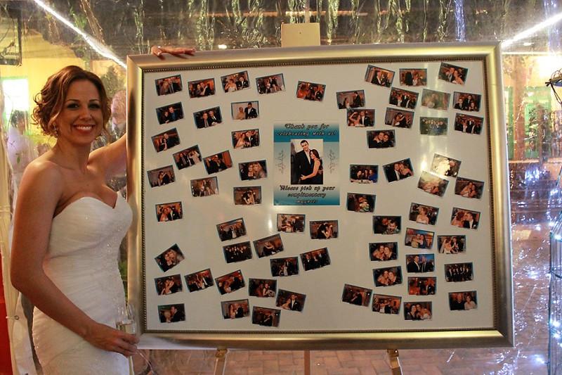 instant photo magnets setup (2).JPG