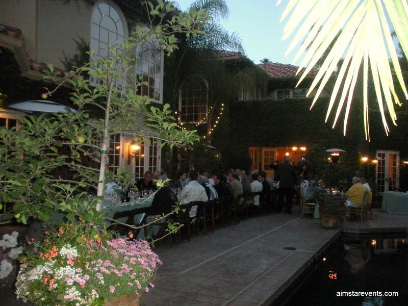 RSFe Cigar Party (49).JPG