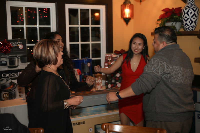 Clipper Holiday Party-140.jpg