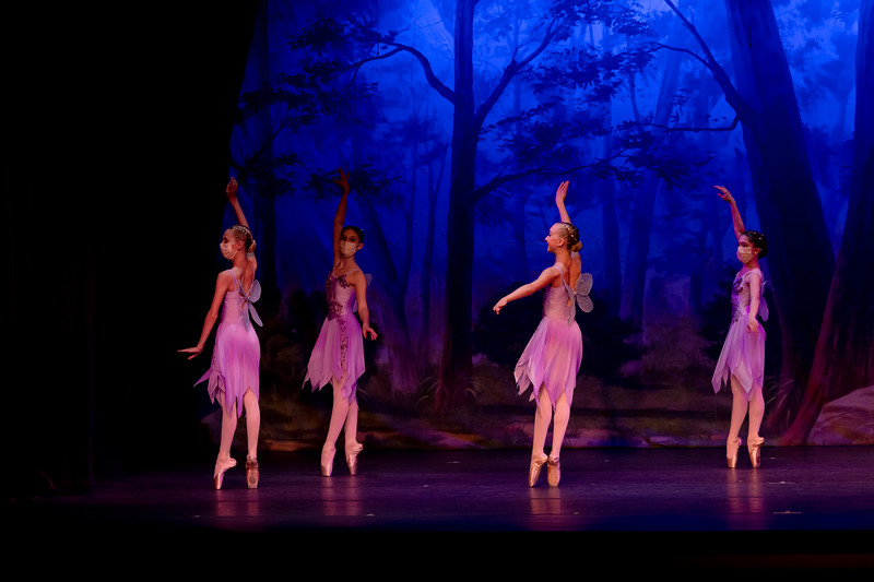 Enchanted On Stage - Web Size-392.jpg