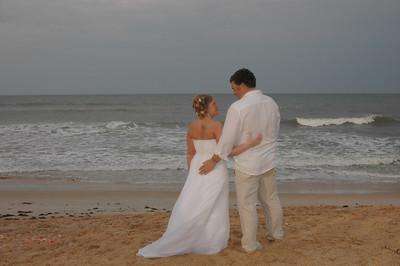 Jinnie and Caleb.May 14,2011.Hammock Beach Resort,FL.