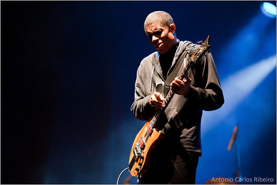 04/06 Rio das Ostras Jazz & Blues Festival
