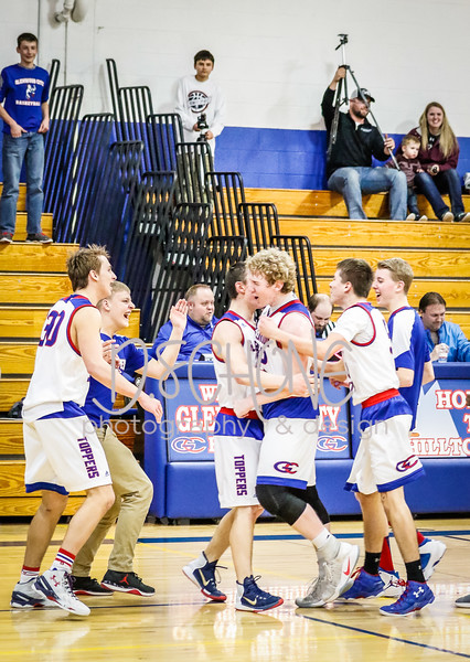 Boys Basketball vs Mondovi-98.JPG