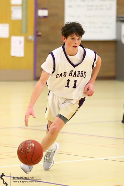 BBB C 2019-12-13 South Whidbey at Oak Harbor - JDF [084].JPG