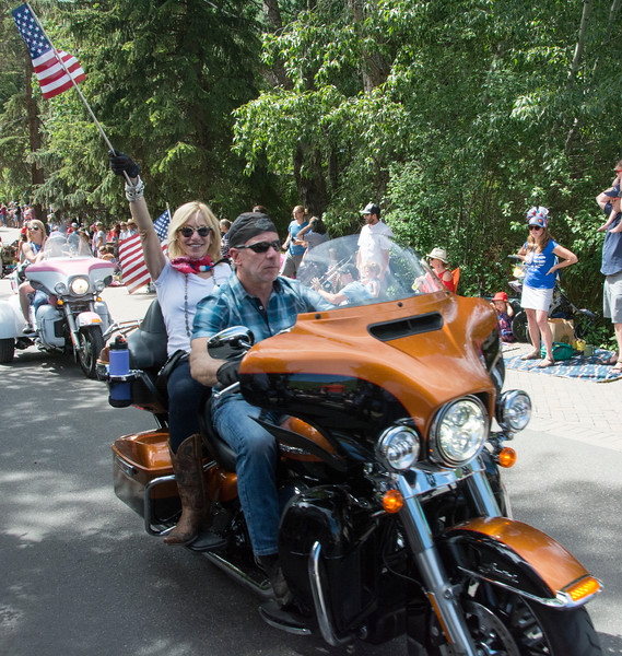20190704_July 4th Parade and bikes_1500.jpg