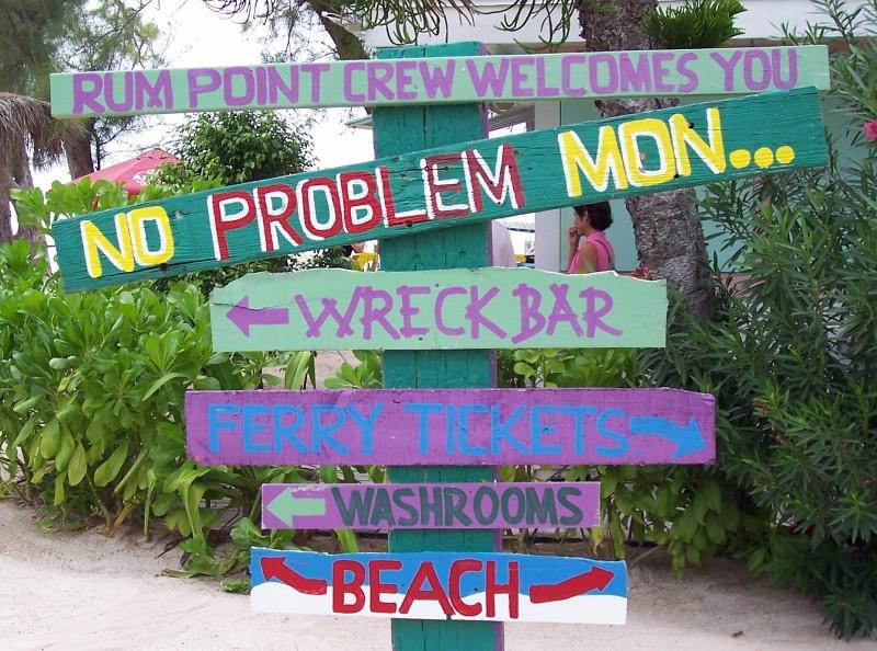 Grand_Cayman_032.jpg