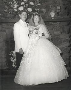 Jim & Carol's 50th Anniversary