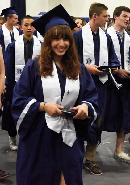 graduation_0549.JPG