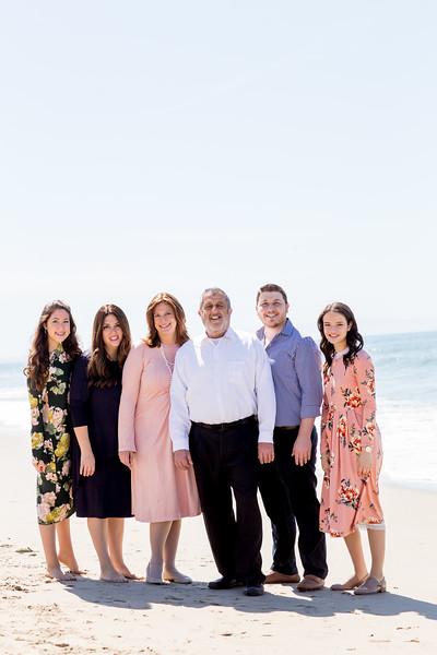 Cohen Family 2017-187.jpg