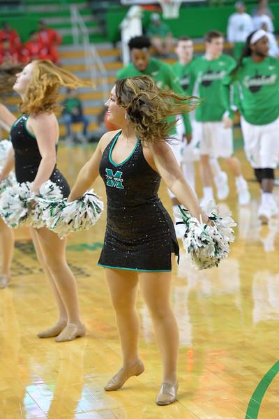 dance team0014.jpg