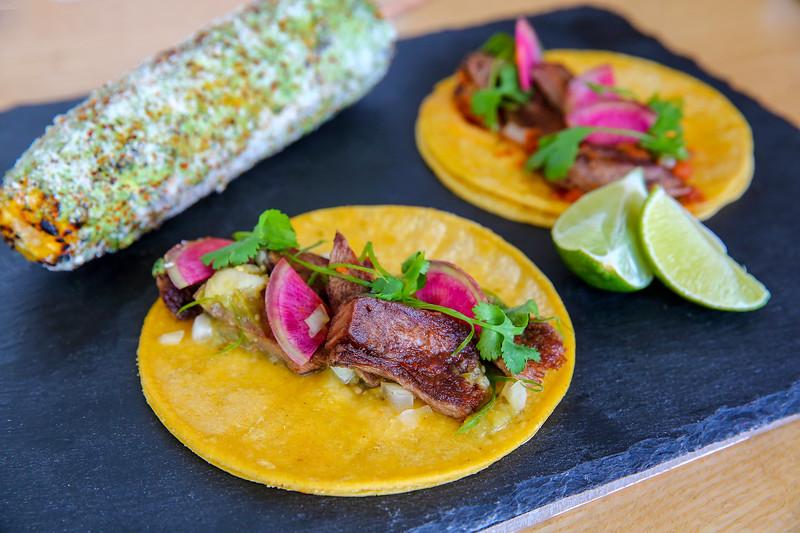 LSFH-Tacos.jpg