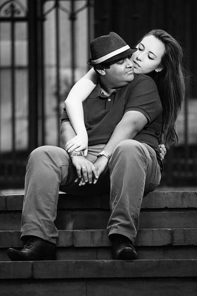 Miran & Yas Engagement-28.jpg