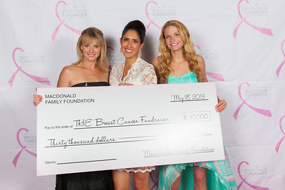 The Breast Cancer Fundraisers - Events in LA, OC & SD