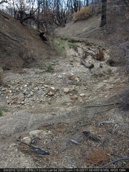 080-Vetter mtn Trail.JPG