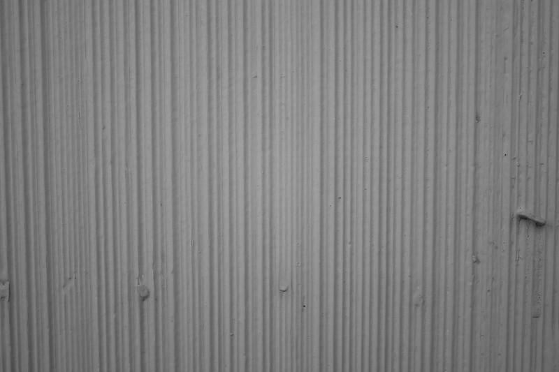 wood shinglesbw.jpg