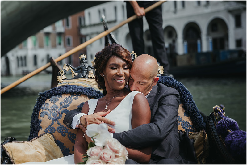 Fotografo Venezia - Wedding in Venice - photographer in Venice - Venice wedding photographer - Venice photographer - 131.jpg