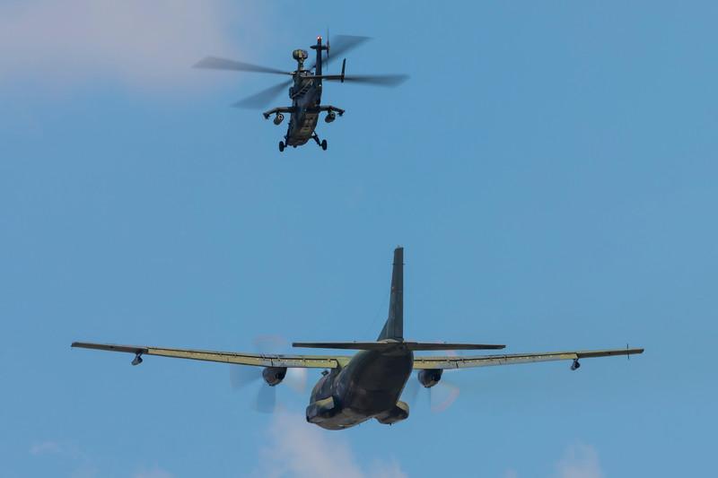 74+24-EurocopterEC-665Tigre-GermanArmy-EEDB-SXF-2016-06-04-_K6A0197-DanishAviationPhoto.jpg
