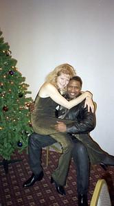 20011117 Heartland Holiday Party