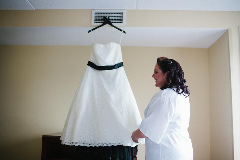 Le Cape Weddings_Natalie + Joe-62.jpg
