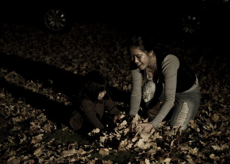 October2010_011.jpg