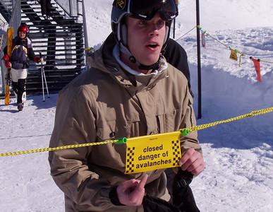 2009-04-05 Ski Verbier
