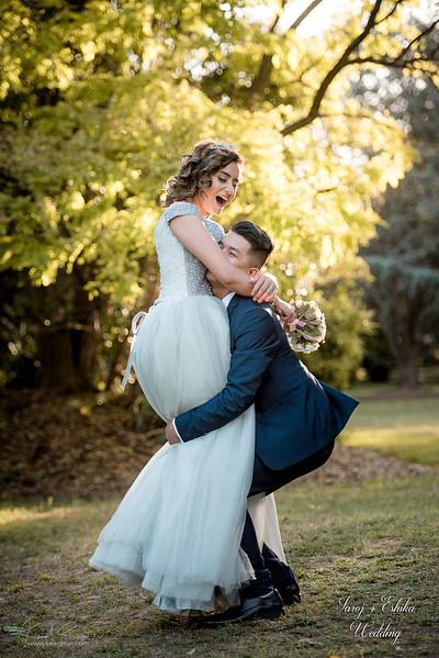 Saroj Eshika Wedding - Web_final (254).jpg