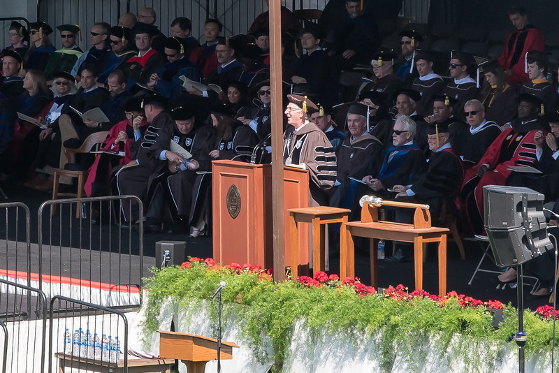 2018 Lehigh Graduation-139.jpg