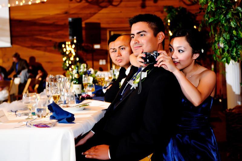 Nathan-Sheryl-1740_wedding_photography.jpg