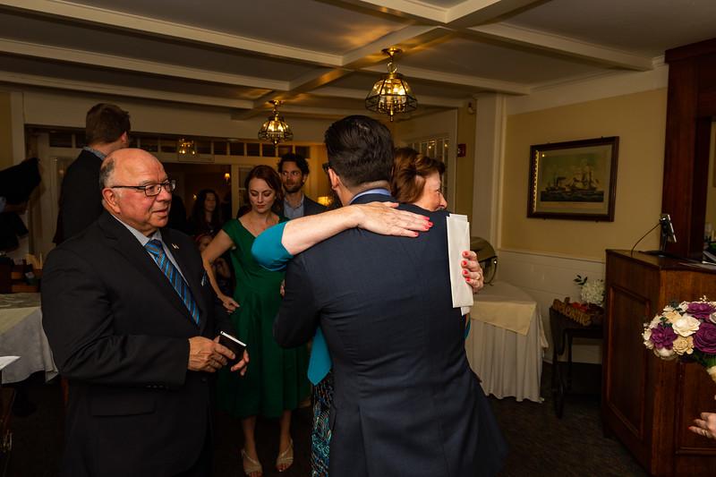 Steven & Michelle Wedding-135.jpg