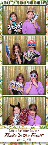Absolutely Fabulous Photo Booth - Absolutely_Fabulous_Photo_Booth_203-912-5230 180422_170543.jpg