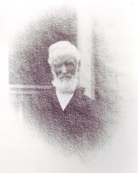 James Henry Linford.JPG
