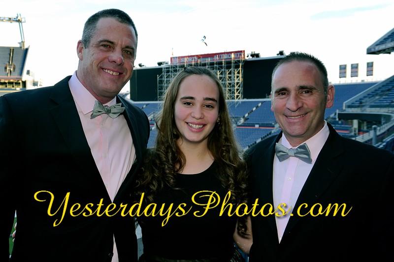 YesterdaysPhotos.com-R2018_014 (13).jpg