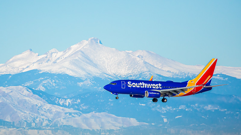 123119-planes_flying_mountains-119.jpg