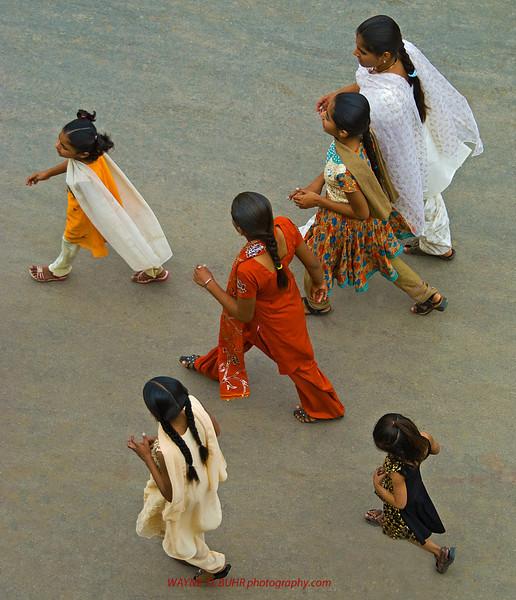 INDIA2010-0208A-67B.jpg
