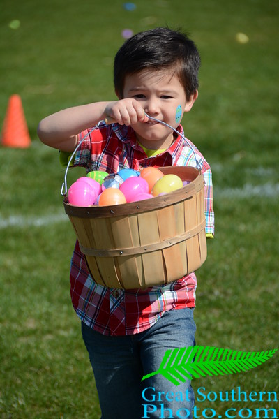 easter_egg_hunt_032616-42.JPG