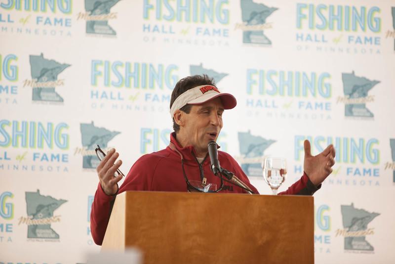 Fishing Hall of Fame of Minnesota