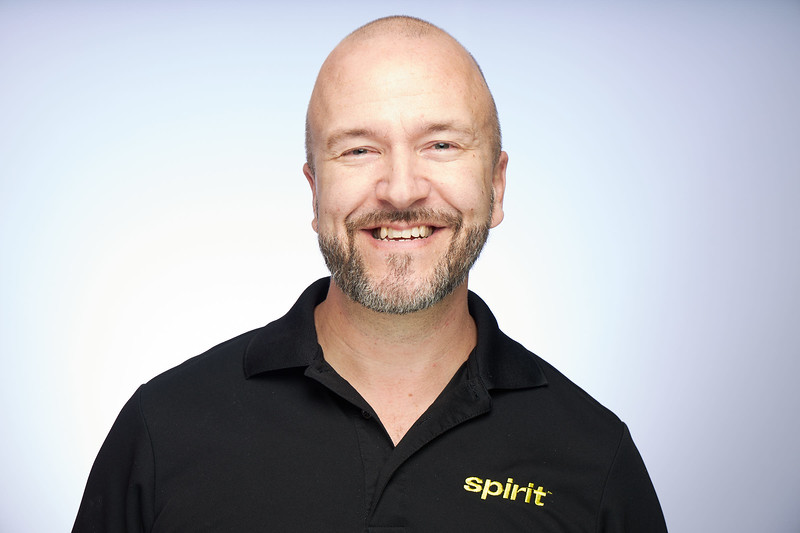 Craig Lampley Spirit MM 2020 11 - VRTL PRO Headshots.jpg