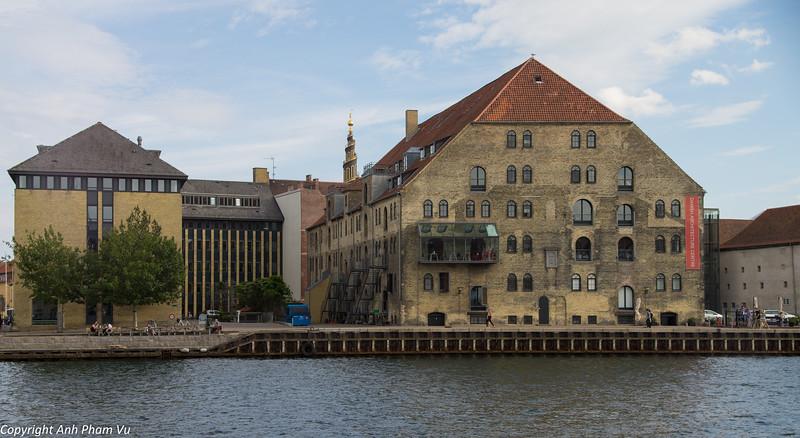 Copenhagen August 2014 047.jpg