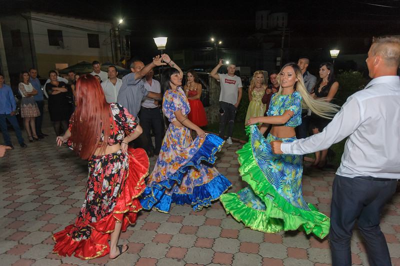 Petrecere-Nunta-08-18-2018-70798-DSC_1596.jpg