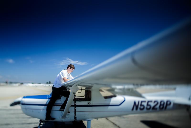 connor-flight-instruction-2845.jpg