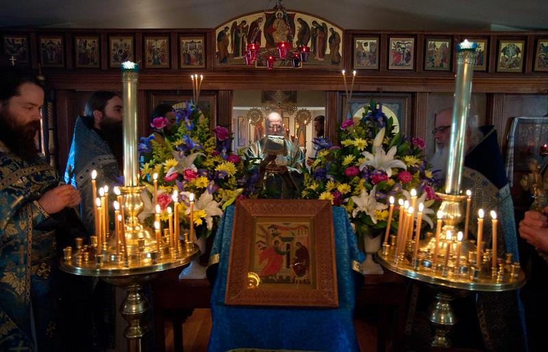 Annunciation_2011-2-16.jpg