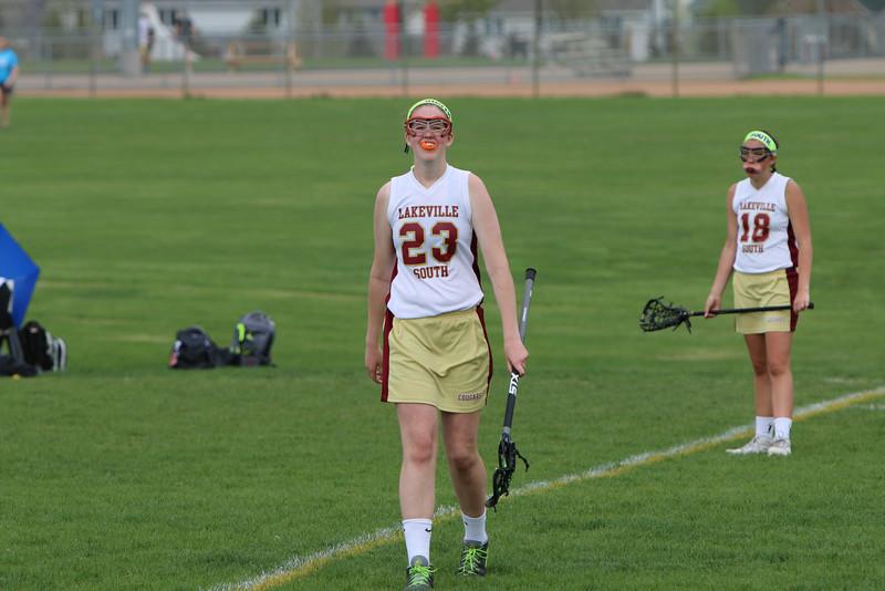 Grace Lacrosse (21 of 45).jpg