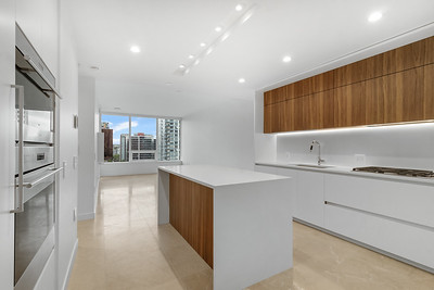 1103 - 885 Cambie St, Vancouver