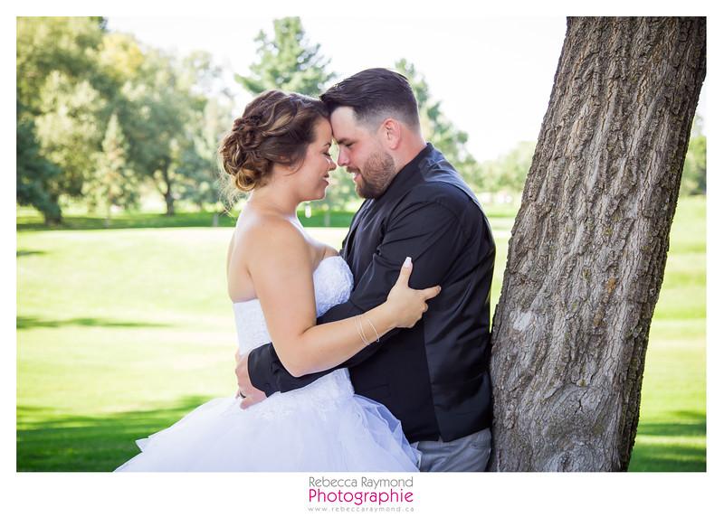 Sarah & Guy4.jpg-15.jpg